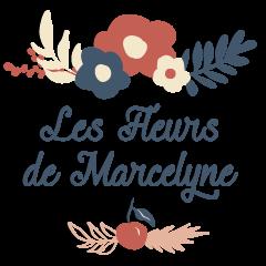 Les Fleurs de Marcelyne